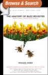 anatomy of buzz