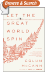 let the great world